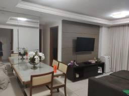 Título do anúncio: Vivaz Parque Amazonas 62 m² - Apartamento 2 Quartos - Parque Amazonas - Goiânia/GO