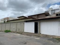 Título do anúncio: Casa para alugar com 3 dormitórios em Sônia romanelli, Pedro leopoldo cod:460