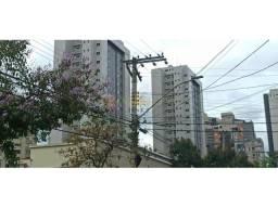 Belo Horizonte - Apartamento Padrão - Vila Paris