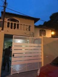 Título do anúncio: Aluga -se no Residencial Icaraí  R$ 2400,00