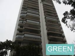 Título do anúncio: Apartamento para Venda e Locação Chácara Flora, São Paulo 4 dormitórios sendo 4 suítes, 1