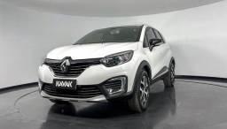 Título do anúncio: 103205 - Renault Captur 2019 Com Garantia