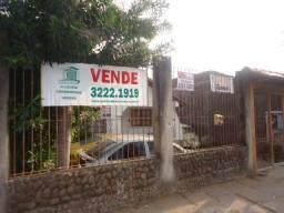 Título do anúncio: Venda Casa Resid. PORTO ALEGRE RS Brasil
