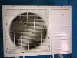 Ar condicionado AGRATO