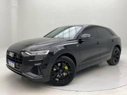 Audi Q8 Q8 Perf.Black 3.0 TFSI Quattro S-tronic