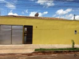 Vendo casa no Guanandi II