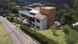 Título do anúncio: Casa de Alto Padrão em Domingos Martins ES- Support Corretora de Imóveis