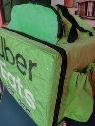 Título do anúncio: Bag Bolsa de entrega