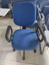 Título do anúncio: Cadeiras fixas e giratórias a partir de 180,00