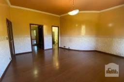 Casa de condomínio à venda com 4 dormitórios em Vila del rey, Nova lima cod:331981