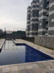 Título do anúncio: Locação em Itupeva Apartamento 2 e 3 dormitórios Torres de Monte Carlo e Mônaco