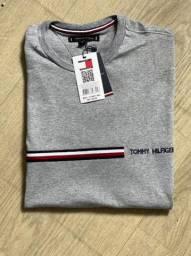 Camisas Importadas - P ao GG