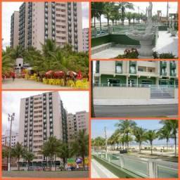 Ap Praia Grande aluguel