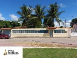 Oportunidade única - casa beira mar em Paripueira