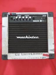 Amplificador NOVO 15W