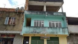 Título do anúncio: 27 Vendo Casa Grande com cobertura na Suburban