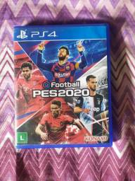 Play 4