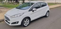 Vendo Fiesta SE Hatch 2014/2014