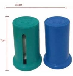 Título do anúncio: Magnetizador Sylocimol Infrared