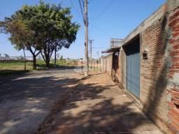 Título do anúncio: Terreno à venda, Jardim Residencial Village - Limeira/SP