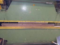 Prensa Dobradeira Newton 30/40 Ton X 3050 mm - 007