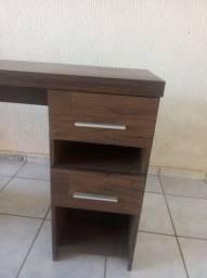 Escrivaninha / Mesa para escritório