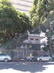 Ed. Ouro Verde- 650 m2