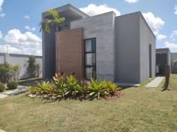 3 quartos, suite Jardim Brasil -  Reserva Itatiaia