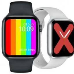 Relógio Smartwatch Iwo 13 Pro