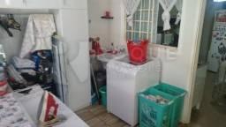 Título do anúncio: Casa à venda, 2 quartos, 1 vaga, JARDIM SANTA ADELIA - Limeira/SP