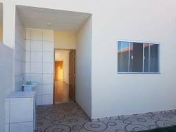 Título do anúncio: ( J ) Vende-se Casa Banco Raso