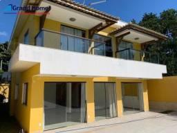 Casa 4 quartos em Interlagos