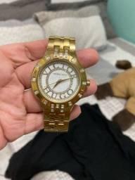Título do anúncio: Relógio original Victor hugo
