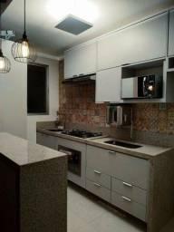 Título do anúncio: Apartamento à venda em Costa Azul