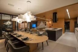 Apartamento com 4 dormitórios à venda, 238 m² - Goiabeiras - Cuiabá/MT