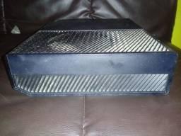 X-box One (retirada de peças)