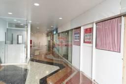Título do anúncio: 2 MESES DE ALUGUEL GRÁTIS! Loja de galeria na Visconde de Pirajá em Ipanema.