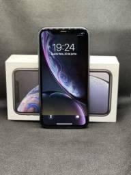 iPhone XR 128GB SEMINOVO