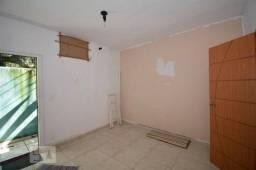 Título do anúncio: Venda Rápida de Casa em Cajazeiras 2/4 (AR)