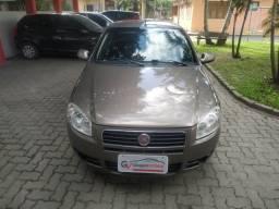 Título do anúncio: Fiat Siena 2012 EL 1.4 Completo Estudo Troca e Financio