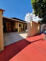 Vende-se Excelente Casa no Bairro Espirito Santo em Betim