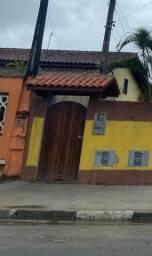 Título do anúncio: Aluga se casa Pontal Santamarina