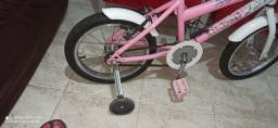 Bike aro 16 top