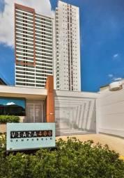 Título do anúncio: Apartamento à venda com 3 dormitórios em Jardim aeroporto, São paulo cod:1163
