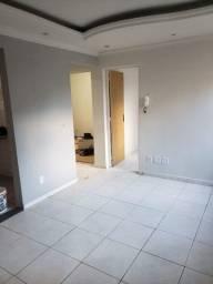 Título do anúncio: Vende-se 2 apartamentos