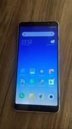 Vendo Xiaomi