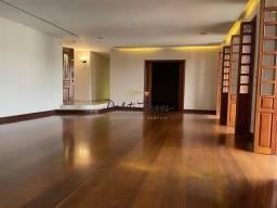 Título do anúncio: 336 m² - 4 dormitórios - 4 vagas