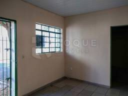 Título do anúncio: Casa para aluguel, 1 quarto, VILA FASCINA - Limeira/SP