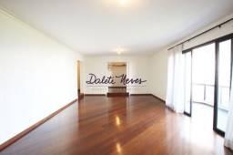 Título do anúncio: 290 m² - Vila Nova Conceição