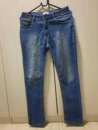 Título do anúncio: Calça jeans Kids denim